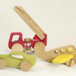 Crocolo-nous·vous·ils-jouet
