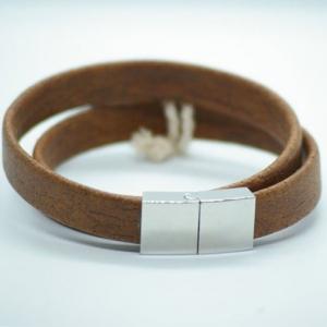 Liox-nous·vous·ils-bracelet